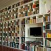 経営者なら本を読め。