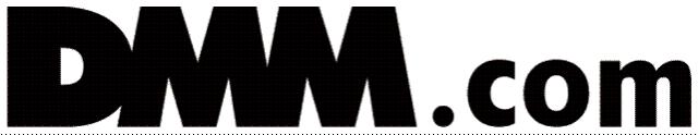 エロのコングロマリット「DMM.COM」。謎多きその正体とは。