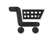 確実に売り上がるECサイトは、最初のマーケティング戦略で7割決まる。