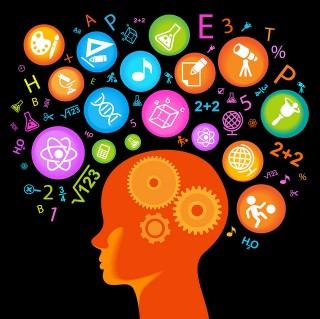 脳科学とマーケティングに基づいた、社長の時間の使い方。