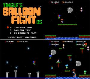 balloonfight-300x263