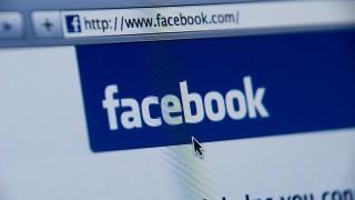 Facebook投稿のためのコピーライティングスキルは、ウェブマーケティングの基本である。