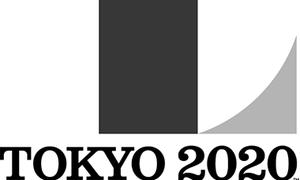 最大の問題は、東京オリンピックのロゴから、何も感じないことである。
