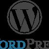猿でもできるWordPressで作るブログの設定方法