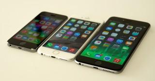 iPhone6、AppleWatch、そしてiPadPro。スティーブ・ジョブス亡き後、Appleが次々とクソプロダクトしか出せなくなった理由。