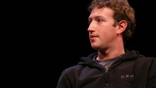 キュレーションは即死!ヤフー・ニュース終了!もあり得る、Facebookのニュース配信サービス。